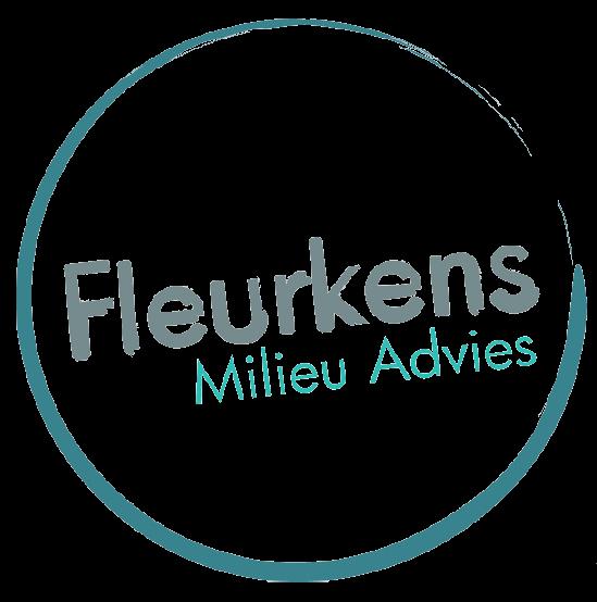 Fleurkens Milieu Advies
